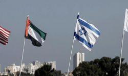 """صحيفة: """"إسرائيل"""" تسعى لبناء ممر بري مع الخليج عبر الإمارات"""