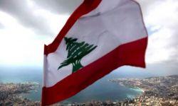 """الأخبار اللبنانية: السعودية تحاصر لبنان وهذا سرّ """"شحنة الرمان"""" و2.4 مليون حبة مخدرة"""