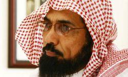 رواية مفصلة لاعتقال آل سعود سلمان العودة والتهم الموجهة له