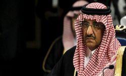 لماذا يخشى ابن سلمان الأمير محمد بن نايف وما سر الوثائق التي يحتفظ بها محاموه في بريطانيا وسويسرا