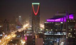 ديون آل سعود تتفاقم.. ويتجهون لإصدار سندات باليورو
