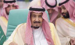 """""""بلومبيرغ"""": الشهر الذي هز الاقتصاد السعودي مجرد بداية"""