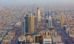 تذمر سعودي واسع من أزمة التيار الكهربائي المتقطع
