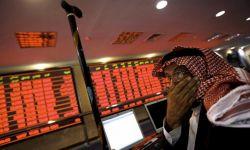 أسواق آل سعود تواصل نزيف الخسائر
