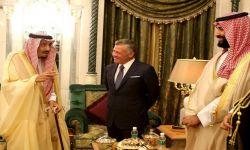 صحيفة عبرية: مفاوضات سرية بين آل سعود وإسرائيل حول الأقصى