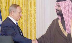"""من هم المرشحون للقاء نتنياهو قبل انتخابات """"إسرائيل""""؟"""