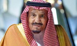 السعودية لم تعد تهتم بالفلسطينيين.. قناة اسرائيلية: الأسرة الحاكمة في الرياض وصلت إلى هذه القناعة