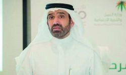 مسؤول إماراتي يقاضى وزيرا سعوديا بقضية احتيال وتجسس