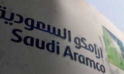 آل سعود تخسر أسواق أوروبا في صراع النفط مع روسيا