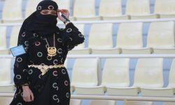 100 براند سعودي.. الأزياء تطلق برنامجا تدريبيا لدعم علامات محلية فاخرة