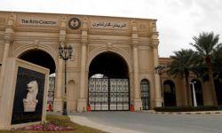 اعتقالات الريتز.. هكذا تم استدرج الأمير الوليد بن طلال للاعتقال