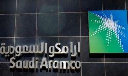 مستثمرون صينيون كبار يجرون محادثات لشراء حصة في أرامكو السعودية