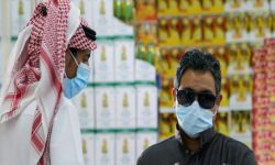 """يعد وصول """"متحور دلتا"""" للمملكة.. السعودية تخفي اعداد الإصابات الحقيقية بفيروس كورونا"""