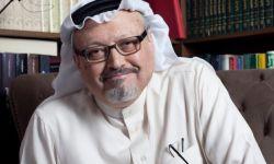 """دول وصحف عالمية: محاكمة السعودية قتلة خاشقجي """"مسرحية"""""""