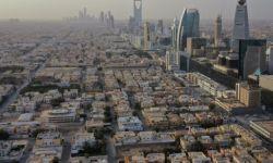 السعودية تسرّع الخصخصة لتخفيف العجز في ظل تدهور اقتصادي حاد