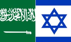 مسؤول إسرائيلي: الملك السعودي القادم سيزور إسرائيل