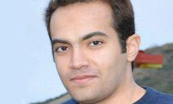 نداء حقوقي إلى الأمم المتحدة لإنقاذ معتقل رأي في السعودية