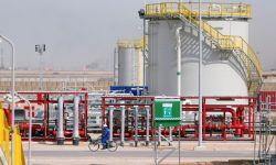موقع أمريكي: السعودية تكذب على العالم حول معدل إنتاجها واحتياطاتها من النفط