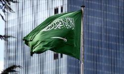 السعودية تعلن إعطاء أكثر من 31 مليون جرعة من لقاح كورونا