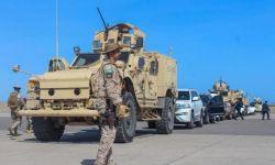 إدانة أممية لانتهاكات السعودية بحق المدنيين اليمنيين