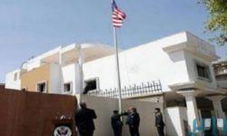 نزوح دبلوماسي أمريكي واسع من المملكة بسبب فيروس كورونا