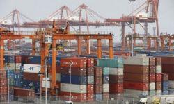 ارتفاع واردات السعودية من تركيا بقيمة 10.4 مليار ريال في فبراير