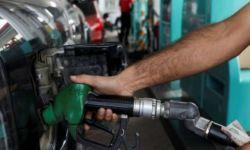 خلال مايو.. أرامكو تخفض أسعار البنزين لأكثر من النصف.. ما مدى صحة هذا الخبر؟؟