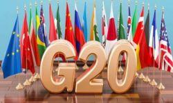 ثلاث منظمات دولية تعلن مقاطعتها اجتماعات قمة العشرين في السعودية