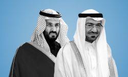 بعد الخارجية الأمريكية .. كندا تثير قضية الجبري مع نظام آل سعود