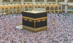 إدانة خطط آل سعود لإلغاء موسم الحج دون استشارة الدول الإسلامية