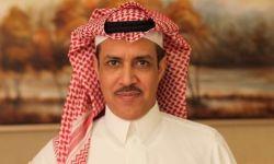 لتهدئة الأوضاع.. نظام آل سعود يعزي عائلة الصحفي الشيحي
