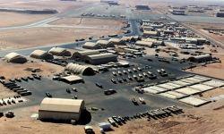 وول ستريت: لماذا عاد الأمريكيون وبقوة إلى مملكة آل سعود؟