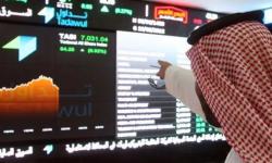 """""""فيتش"""" تحذّر: عجز موازنة آل سعود سيصل 80 مليار دولار"""