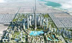 أزمات الاقتصاد تهدد آل سعود بمستقبل مجهول