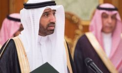 حكم بإدانة وزير سعودي في قضية احتيال عقاري كبرى