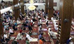 غضب في السعودية من فصل عشرات خطباء المساجد