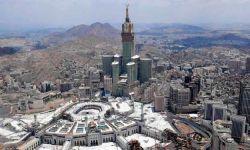 خلافات بين مسئولي نظام آل سعود حول مصير موسم العمرة