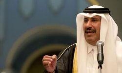 """""""بن جاسم"""" يدعو الرياض لوقف الاغتيالات والتراجع عن مسارها """"الخطير"""""""