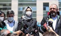 خطيبة خاشقجي تعلّق على انسحاب السعودية من صفقة نيوكاسل