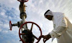 %62 حجم الانخفاض في صادرات النفط السعودية بالربع الثاني من 2020