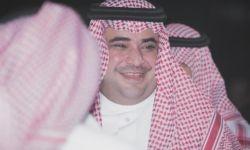 ترويج سعودي غير مسبوق للقحطاني.. هل يعود إلى المشهد؟