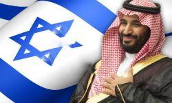 رسائل إسرائيلية للرئيس بايدن لتخفيف الضغط على بن سلمان