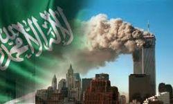 منظمة أمريكية تتهم 8 مسؤولين سعوديين بالتورط في هجمات 11 سبتمبر