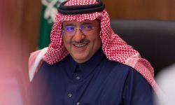 WP: اتهامات الفساد المتعلقة بمحمد بن نايف متناقضة