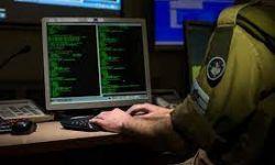 صحيفة: عشرات الإسرائيليين زاروا الرياض بغرض تزويد بن سلمان بأجهزة التجسس