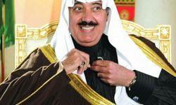 حراك مفاجئ من أسرة الملك عبد الله داخل الساحة السعودية