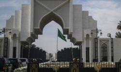 أحداث أمنية غامضة في الديوان الملكي السعودي.. احتدام صراع العرش