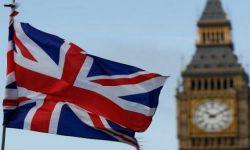 عقوبات بريطانية على شخصيات سعودية بتهمة الفساد وغسيل الأموال