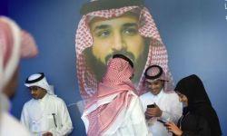 الاقتصاد السعودي يدفع ثمن الاستثمارات المتخبطة لبن سلمان