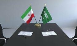 في أول تعقيب رسمي.. السعودية ترفض تقديم استنتاجات عن المفاوضات مع إيران